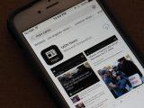 MSN News iOS Featured