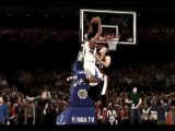 Nba 2k17, launching sept 20th, will be the first xbox one s hdr color game - onmsft. Com - september 7, 2016
