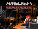Minecraft on consoles to get a double dose of DLC OnMSFT.com July 26, 2016