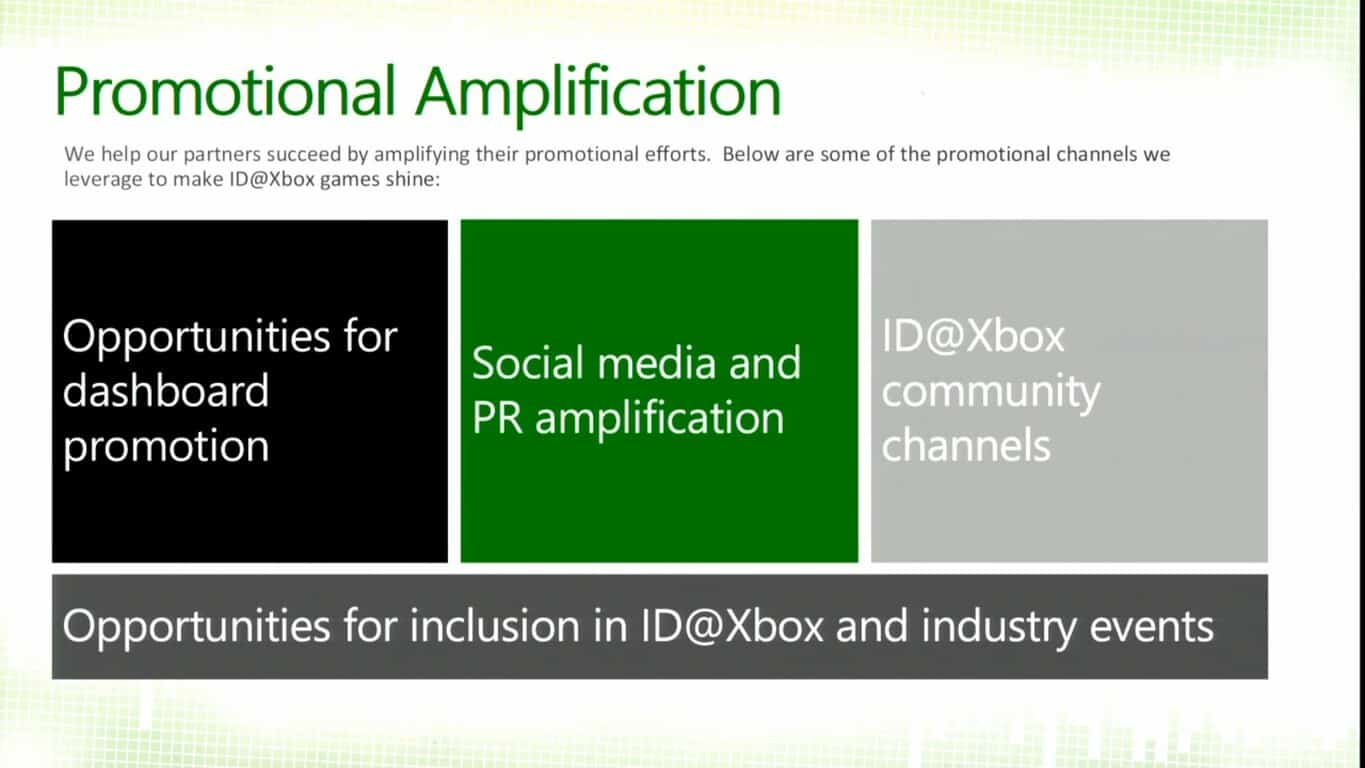 Screenshot-7_10_2016-7_24_36-AM Microsoft has generated hundreds of millions for indie devs with ID@Xbox program
