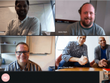 Skype for business introduces templates for virtual healthcare - onmsft. Com - february 16, 2017