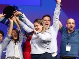 2015 Imagine Cup champions have leveraged contest momentum for real-world success OnMSFT.com July 21, 2016