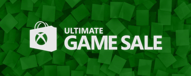 Xbox, Games