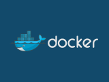 Popular container project docker comes to azure in public beta - onmsft. Com - december 13, 2016