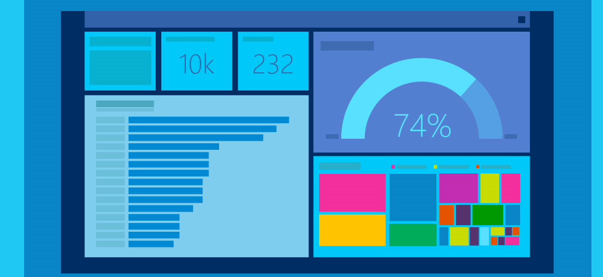 email analytics for management