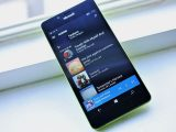 Microsoft releases build 14393. 351, updated camera app to windows 10 mobile release preview and slow rings - onmsft. Com - october 21, 2016