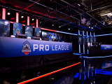 """Join """"the arena"""" and chat with halo pros on skype - onmsft. Com - july 6, 2016"""