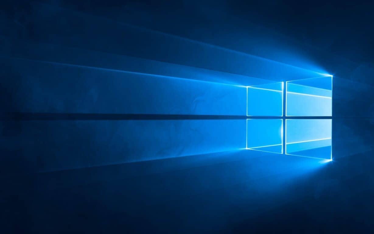 "Windows  & Windows Phone  ""Microsoft ecosystem"""
