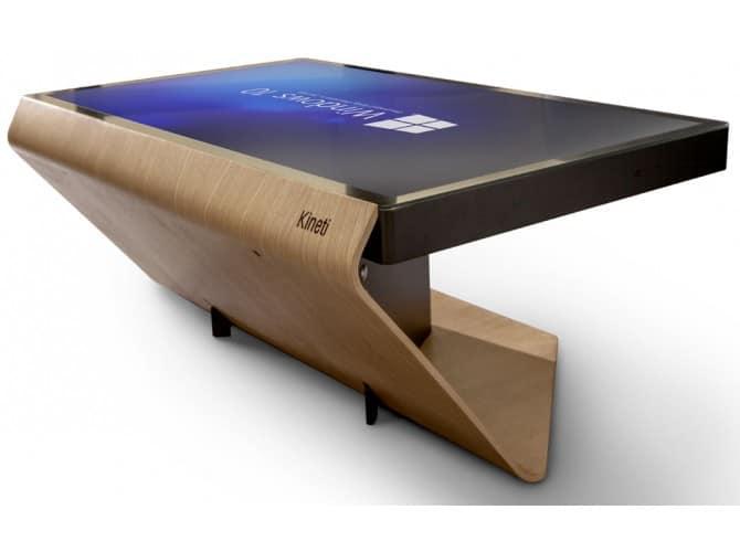 la-table-kineti 2