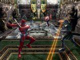 Marvel ultimate alliance on xbox one