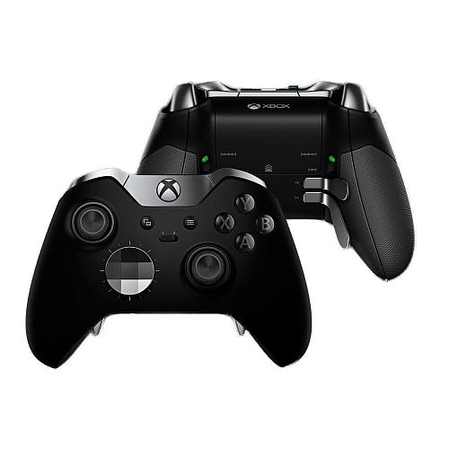 Toys R Us Has The Xbox Elite Wireless Controller On Sale For 119 99