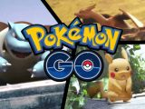 Pokemon go could be coming to the hololens in the future - onmsft. Com - july 10, 2016
