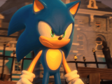 Project sonic 2017 arrives on xbox one and windows 10 pc holiday 2017 - onmsft. Com - july 23, 2016