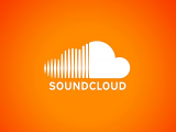 SoundCloud: we're looking into a Windows 10 app, Windows 10 Mobile too OnMSFT.com July 5, 2016