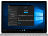 """Skype for windows 10 mobile will get """"messaging everywhere"""" sms integration this summer - onmsft. Com - july 18, 2016"""