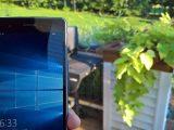 Windows 10 Mobile news recap: Sneak peek of new WhartonBrooks device, revenue drops by 81% and more OnMSFT.com January 28, 2017