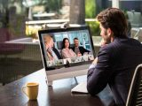 Cisco Meeting Service now integrates with Skype for Business, helps provide better cross-platform video conferencing support OnMSFT.com August 15, 2016