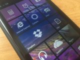 Microsoft restates commitment to Windows 10 Mobile at Ignite OnMSFT.com September 27, 2016