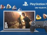 PlayStation Now follows gaming trend to stream on Windows PCs OnMSFT.com March 13, 2017