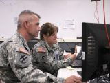 President Trump's new Secretary of Defense moves quick to review Pentagon's JEDI contract OnMSFT.com August 1, 2019