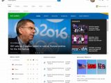 Follow the summer games with microsoft, on msn, bing, cortana and outlook - onmsft. Com - august 1, 2016