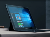 This week on windows highlights cortana tips, windows 10 device deals - onmsft. Com - august 28, 2016