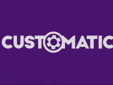 Customatic aims to deliver advanced personalization on windows 10, looking for funding via kickstarter - onmsft. Com - august 2, 2016