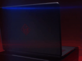 """Hp reveals omen x desktop and 17. 3"""" omen laptop for pc gamers - onmsft. Com - august 17, 2016"""