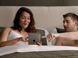 Sleep number bed app adds integration with microsoft health, more - onmsft. Com - august 29, 2016