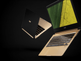 New Acer Windows 10 PCs announced at IFA OnMSFT.com August 31, 2016