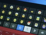 Need a new emoji? Windows 10 comes with 52,000 new ones! OnMSFT.com August 2, 2016