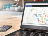 Visio Online is the latest Office 365 preview option, business users can sign up today OnMSFT.com August 30, 2016