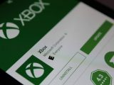 Xbox App Android