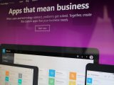 Powerapps studio hits web preview status - onmsft. Com - august 4, 2016