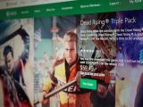 Dead Rising Triple Pack Pre-order now $10 off OnMSFT.com August 9, 2016