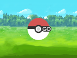 My thoughts on pokemon go and windows phone - onmsft. Com - august 5, 2016