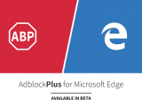 Adblock Plus Edge extension goes live for all Windows 10 Anniversary Update users OnMSFT.com August 2, 2016