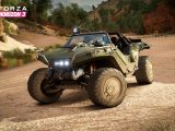 Forza horizon 3 goes gold, adds a warthog and lots of xbox achievements - onmsft. Com - august 30, 2016