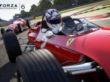 Forza Motorsport 6 releases the Turn 10 Summer Car Pack OnMSFT.com August 2, 2016