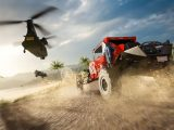 Here's the final 65 cars coming with forza horizon 3 - onmsft. Com - august 24, 2016