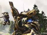 Respawn keeps PC players out of tech trial, wants Titanfall 2 single player secrets under wraps until launch OnMSFT.com August 19, 2016