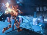 """Destiny: the collection coming to the xbox one on september 20, includes """"rise of iron"""" dlc - onmsft. Com - august 15, 2016"""