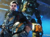 Titanfall 2 is now available for Xbox One OnMSFT.com October 28, 2016