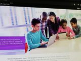 Microsoft classroom and school data sync introduced as previews - onmsft. Com - august 18, 2016