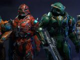 New dlc for doom, unto the evil, released - onmsft. Com - august 5, 2016
