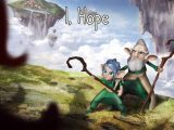 New Xbox One indie game I, Hope aims to lift spirits of children in the hospital OnMSFT.com August 18, 2016