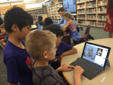 King's Schools uses Microsoft Sway to let students express themselves more easily OnMSFT.com August 18, 2016