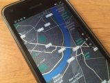 Windows maps updated for fast ring insiders, includes new collections feature - onmsft. Com - october 27, 2016