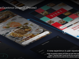 """Adobe to deliver """"completely new"""" adobe xd windows 10 experience, coming late 2016 - onmsft. Com - september 26, 2016"""