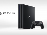 Microsoft employees aren't holding back with the PlayStation 4 sass OnMSFT.com September 8, 2016